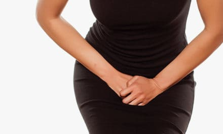Solutions for Urinary Incontinence